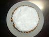 cheesecake0128