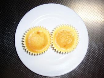 cheesecake0326