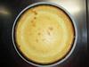 cheesecake0409