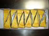 cheesecake0619