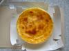cheesecake0926