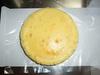 cheesecake1128