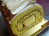 rollcake0604